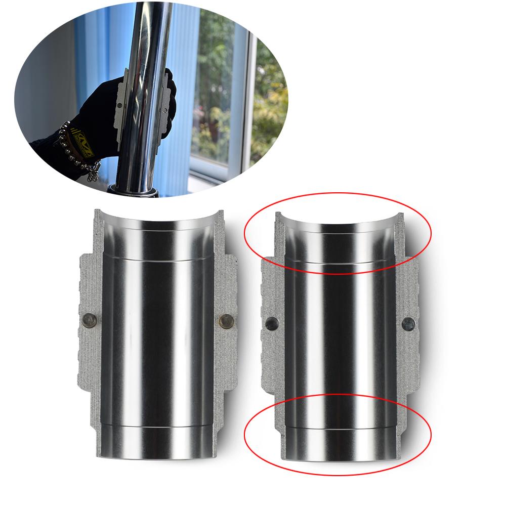 48mm Fork Seal Driver Tool Kawasaki KX250F KX450F KX250 KLX450R KX125 KX KXF 250